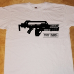 pulse-rifle-white