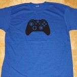 xbox_royal-blue